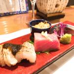 【大阪】京橋駅周辺の個室居酒屋!海鮮や肉料理などおすすめ15選