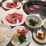 渋谷のおすすめ焼肉ランチ!有名店から話題のお店まで13選