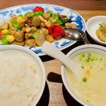 東急百貨店「たまプラーザ店」とたまプラーザ駅周辺のレストラン8選