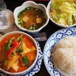 歌舞伎町のおすすめランチ!個性豊かな料理ジャンル別20選