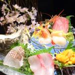品川駅の美味しい飲み屋さん20選!海鮮や肉料理の人気店を紹介