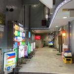 【誰トク!?】地元民が教える大船駅周辺のおすすめランチ10選