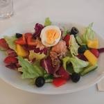 八王子のレストラン11選!和食、洋食、その他いろいろ