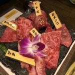 焼肉なら川崎へGO!食べ放題がおすすめの人気店10選