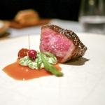 【神戸】人気のレストラン20選!一度は行ってみたい有名店