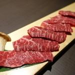京都駅で美味しい焼肉なら!エリア別人気店10選