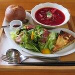 黒川温泉でおすすめランチ!郷土料理やおしゃれカフェ13選