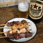 吉祥寺の居酒屋をピックアップ!ジャンル別人気店20選