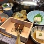 【京都】清水寺周辺の絶品ランチ!和食やイタリアンなど19選