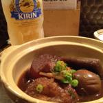 京都駅周辺の居酒屋は意外と安い!美味しいおすすめ店20選