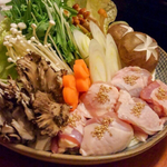 渋谷のおすすめ居酒屋!和食を味わい落ち着けるお店15選