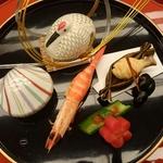「ホテル椿山荘東京」とその周辺のおすすめレストラン20選