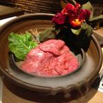 祐天寺で美味しい焼肉を!ランチとディナーのおすすめ10選
