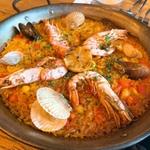 日比谷でスペイン料理を食べるならここ!おすすめ11選