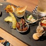 西宮北口駅周辺の居酒屋なら!料理が美味しいおすすめ店11選
