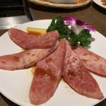 浦和で焼肉!ランチ・ディナーにおすすめのお店11選