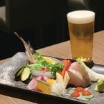 京都のおしゃれ居酒屋!デートや女子会のおすすめなど14選