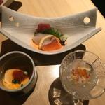 新宿で居酒屋デートならここ!おすすめ人気店17選