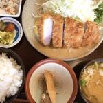 宮崎台で美味しいランチが食べたい!おすすめ店10選