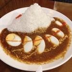 渋谷でカレーを食べるなら!ランチにおすすめのお店17選