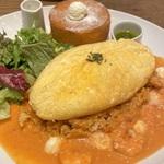 渋谷エリアでレストランディナー!人気で価格も安いお店20選