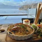 芦ノ湖のレストラン20選!和食・フレンチ・イタリアン
