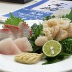 【大阪】京橋の安い居酒屋20選!予算3,000円以下で楽しむ名店