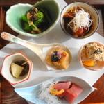 江ノ島でランチ16選!おしゃれなデート向きのお店
