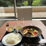新百合ケ丘のおしゃれランチ!和食やイタリアンなどおすすめ18選