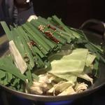 錦糸町で鍋が堪能できるお店15選!もつ鍋やちゃんこ鍋など