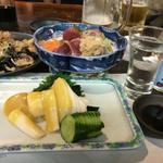 有楽町の安い居酒屋17選!予算三千円以内のおすすめ店