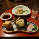 田無でおすすめの居酒屋!肉料理や海鮮料理が味わえる10選