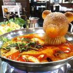 東京観光の〆は鍋料理!安いし美味しいと評判の人気店20選