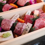 新宿にある焼肉デートのお店20選!ランチ・ディナーを紹介