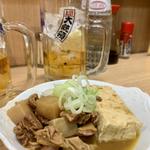 上野で人気の居酒屋20選!リピーターの多い人気店まとめ