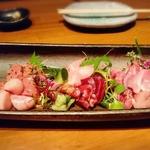 本山のおすすめ居酒屋!和食系やおしゃれバルなど人気10選