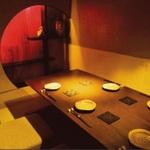 渋谷で個室のある居酒屋15選!くつろげるお店を紹介