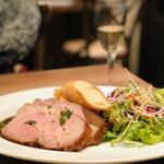 東京駅周辺のおしゃれな居酒屋20選!海鮮や肉料理の名店揃い