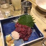 西国分寺の居酒屋ならここ!料理ジャンル別人気居酒屋6選