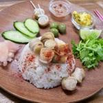 栃木市でランチを楽しもう!和食や洋食などおすすめ店10選
