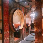 町田の個室がある居酒屋19選!肉・魚・鍋のおすすめを紹介