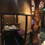 町田の個室がある居酒屋20選!肉・魚・鍋のおすすめを紹介