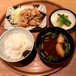 渋谷 大人がおひとりさまディナーできる場所10選 2000円以下の気軽なお店限定