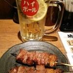 津田沼の居酒屋!美味しくて安いおすすめ11選をご紹介