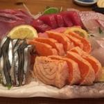 姪浜の人気居酒屋!駅周辺エリア別のおすすめ店10選