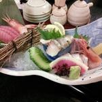 大和八木で美味しい居酒屋といえば!おすすめ10選