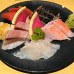 東梅田の居酒屋10選!海鮮料理や焼き鳥が美味しいお店