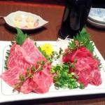 長野市で居酒屋巡り!地酒や郷土料理が楽しめる名店13選