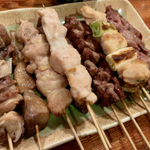上田市の居酒屋10選!美味だれ焼き鳥が絶品のお店も紹介