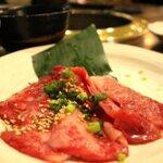 石川町で見つけた間違いない焼肉!人気店10選をご紹介